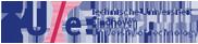 Sponsor RoboCup 2013: Technische Universiteit Eindhoven